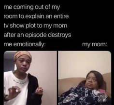 STUFF — I feel so called out yet so understood Really Funny Memes, Stupid Funny Memes, Funny Relatable Memes, Funny Tweets, Haha Funny, Funny Posts, Funny Cute, Hilarious, Funny Stuff