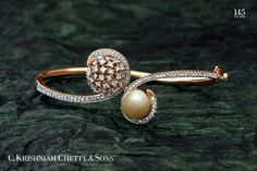 About Round Diamond. Total Diamond ctw : Total Diamond Color : I/J. Diamond Bracelets, Gold Bangles, Diamond Jewelry, Bangle Bracelets, Gold Jewelry, Jewelery, Jewelry Accessories, Fine Jewelry, Jewelry Design