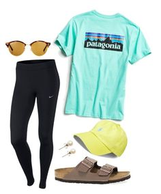 Day Outfit for school Source by outfits for rainy days Cute Lazy Outfits, Teenage Outfits, Teen Fashion Outfits, Simple Outfits, Outfits For Teens, Cool Outfits, Casual Sporty Outfits, College Outfits, Fashion Clothes