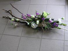Pracownia Florystyczna CHRYZANTEMA Black Flowers, Flora, Gardening, Plants, November, Art, Craft Art, Lawn And Garden, Kunst