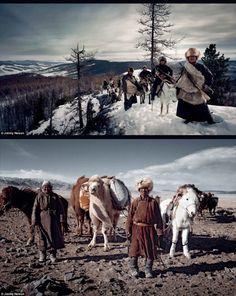 cool-photographer-world-tribes-snow