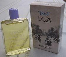 Photo de l'objet Bourjois, Perfume Bottles, Collection, Soap, Casket, Perfume Bottle