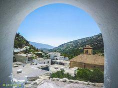 Pampaneira en la Alpujarra de Granada #pampaneira #granada #alpujarra #nationalgeographic #igersgranada #spain #estaes_granada #travelporn #instatraveling #andalucia #travelphotographer #travelphotos #travelpic #mytravelgram #traveltheworld #travelpics #travelphoto #travel_captures  #igtravel #travelphotography #travelawesome #instatravel #travell #travelingram #traveler #travelers #travels #traveling #traveller #travel