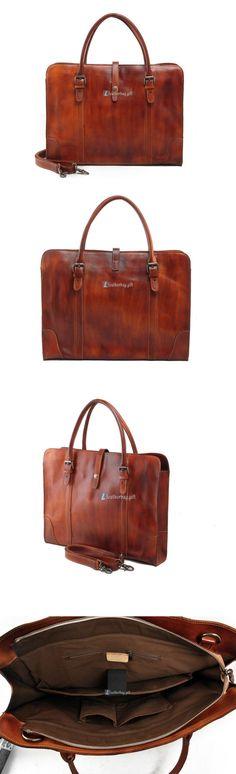 $199.60 Zippered Tote Bag Shoulder Bag