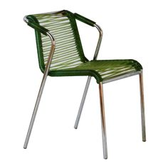 1000 images about vintage chairs for children chaises d for Chaise enfant scoubidou