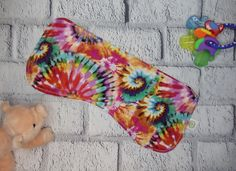 Excited to share this item from my #etsy shop: Handmade Burp Rag-Classic Tie-Dyed -Spit Rag- Burp Cloth #burprag #burpcloth #spitrag #spitcloth #newborn #infant #welcomebaby #babyshower #tiedyed Baby Burp Rags, Home Decor Shelves, Flying Pig, Special Needs Kids, Welcome Baby, Jack Skellington, Tie Dyed, Burp Cloths, Baby Shower Gifts