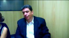 Luiz Eduardo Soares disse em depoimento que o senador José Serra (PSDB) recebeu US$ 2 milhões em propina em uma conta no exterior, em 2010. A quantia teria sido paga pela empreiteira por causa da obra do Rodoanel, em São Paulo.