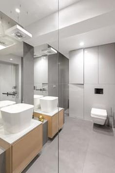 modern Bathroom  #bathroom