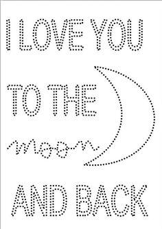 fadenbilder-nägeln-vorlage-text-schrift-love-schablone