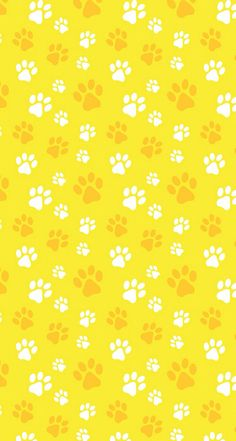 Ideas For Wall Paper Pink Panter Pattern Print Dog Wallpaper Iphone, Print Wallpaper, Pattern Wallpaper, Pink Panter, Scrapbook Paper, Scrapbooking, Birthday Wallpaper, Funny Wallpapers, Mellow Yellow