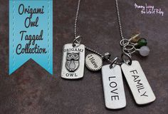 #Valentine's Day Gift Ideas with a #Personalized Touch  www.mommylivingthelifeofriley.com