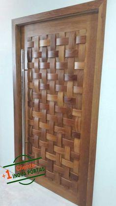 House Main Door Design, Main Entrance Door Design, Front Door Design Wood, Grill Door Design, Double Door Design, Room Door Design, Wooden Door Design, Door Design Interior, Wooden Doors