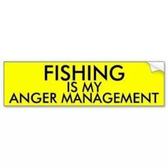 Same. #fishing