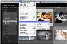5 Ways to Kickstart Your Lightroom Workflow with Matt Kloskowski  #SmugMugBlog #Lightroom  http://news.smugmug.com/2013/04/15/5-ways-to-kickstart-your-lightroom-workflow-with-matt-kloskowski/?utm_campaign=LightroomWorkflow&utm_medium=social&utm_source=Facebook&utm_content=Photography%20Education
