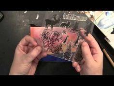 NEW PB&J Video | The Penny Black Blog                                                                                                                                                                                 More