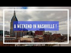 This past MLK weekend, we took our daughter to see the sights and sounds of Nashville. If you'd like to know how to spend 4 days in Nashville, Tennessee seei. Nashville Tours, Weekend In Nashville, Nashville Vacation, Visit Nashville, Nashville Tennessee, Listening To Music, Reading Music, Mother Daughter Trip, Hawaii Travel