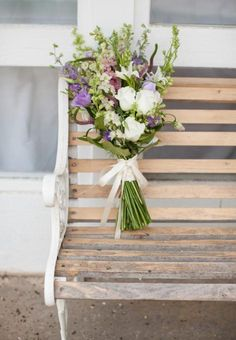 Outdoor Furniture, Outdoor Decor, Provence, Charleston, Bouquets, Florals, Lisa, Home Decor, Floral