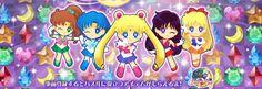 Joguinho-Vício: Sailor Moon Drops! - http://www.garotasgeeks.com/joguinho-vicio-da-semana-sailor-moon-drops/