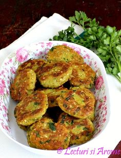 Romanian Food, Romanian Recipes, Yummy Food, Ethnic Recipes, Clean Foods, Health, Delicious Food