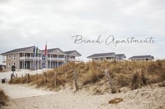 California dreaming im Beach Motel Heiligenhafen - Förde Fräulein