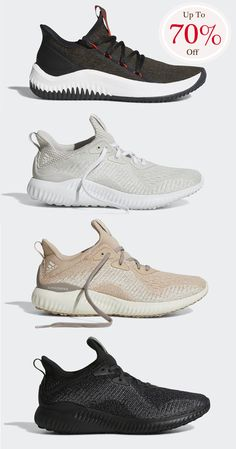 size 40 b090e 16546 trainers uk sale