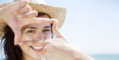 Viewfinder ou LCD? Dúvida comum de muitos iniciantes, aprenda neste artigo o que pode ser melhor pra sua fotografia.