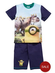 eaee59d7cbe34 264 best character images in 2017   Minion stuff, Minions, Despicable Me
