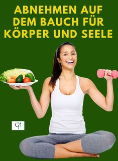 Wie man 15 kg in 28 Tagen verliert. Abnehmen Tipps. : Suchen Sie nach Tipps zur Gewichtsreduktion, die von Experten empfohlen werden und Ihnen dabei helfen, schnell Fett zu verbrennen? Keine wahnsinnigen Diäten oder verrückten Modeerscheinungen - einfach Kalorien zum Abnehmen abnehmen bauch / schnell / übungen/abnehmen bauch essen/ abnehmen bauch vorher nachher/Schnell Abnehmen Bauch #abnehmen #fettverlieren #Gewichtsverlust #Gesundheit #Bauchfett #fitness #diaet #tipps #Tagen #verliert… Fitness Tracker, Fitness Motivation, Weight Loss Secrets, Muscle Tissue, Lose Fat, Dieting Tips, Fit Motivation, Exercise Motivation