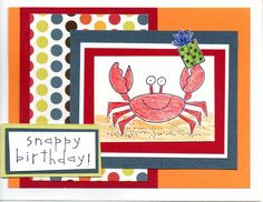 img871_by_elizard by elizard - Cards and Paper Crafts at Splitcoaststampers