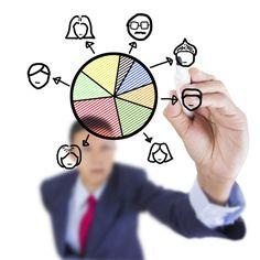 Teamwork: Aufgaben sinnvoll delegieren