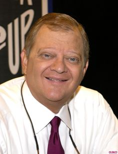 Tom Clancy Dead at 66 - April 12, 1947 – October 1, 2013 was an American author best known for his technically detailed espionage and military science storylines.