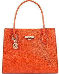 8607bb8ec709 Designer Purses 2013-2014 leather summer purses vintage designer purses  Designer Purses 2013-2014 · Replica HandbagsCheap ...