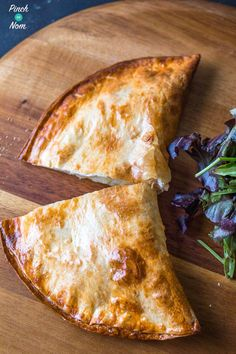 Syn Free Cheese and Onion Pasties | Slimming World-1