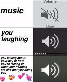 Cute Relationship Goals, Relationship Memes, Cute Relationships, Cute Love Memes, Cute Quotes, Stupid Memes, Funny Memes, Current Mood Meme, Boyfriend Memes