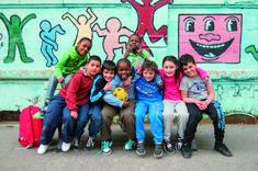 Résultats de l'enquête de l'Unicef Unicef, French Education, France, Articles, Reading, Fle, Law, Children, Teaching