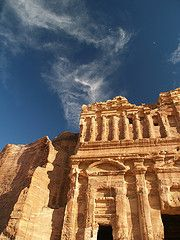 Petra, Jordan   See More Pictures   #SeeMorePictures