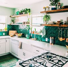 766 best kitchen inspiration images in 2019 diy ideas for home rh pinterest com