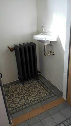 CIRCLEZ 01 Portugese tegels/cementtegels www.floorz.nl