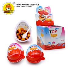 China Sweet Biscuit Chocolate and Different Toy Surprise Chocolate Egg, Find details about China Chocolate Egg, Surprise Egg from Sweet Biscuit Chocolate and Different Toy Surprise Chocolate Egg - Shantou Yixin Food Co. Ginger Drink, Funny Toys, Chocolate Packaging, Wedding Function, Frozen Disney, Box Branding, Packaging Solutions, Luau, Biscuits