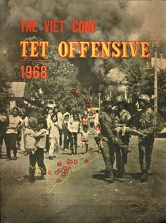 Topics Of Essays For High School Students The Tet Offensive Was An Uprising Of Vietcongs In South Vietnam This  Incident Damaged Lyndon Anatomy Help also Eassy Writer  Best The Nam  Tet Images  Vietnam History Military History  How To Stay Healthy Essay