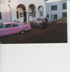 Wedding cars april 5 1987 Wedding Cars, Great Father, You Are Special, Love You Forever, Costa, Life, Wedding Getaway Car