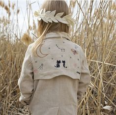 Clothing ideas on winter kids clothes 502 Girls Dresses Size 8, Little Girl Dresses, Little Girls, Little Girl Fashion, Kids Fashion, Fashion 2016, Winter Kids, Lookbook, Kid Styles