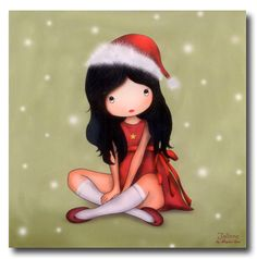 JOLINNE Christmas