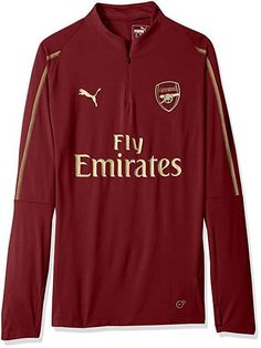 222c0ba571e01 10 Best Arsenal FC images in 2018   Arsenal soccer, Pumas, Soccer shop