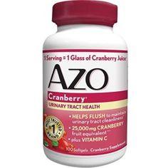 Ranking the best cranberry pills of 2020 - BodyNutrition Cranberry Pills, Cranberry Extract, Cranberry Juice, Cranberry Powder, Cranberry Benefits, Vitamin C Supplement, Coconut Health Benefits, Vitamin C, Get Skinny