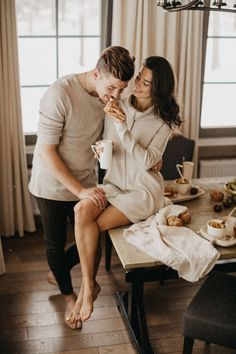 Love in forest Cute Couples Goals, Couples In Love, Romantic Couples, Young Couples, Photo Couple, Love Couple, Couple Goals, Relationship Goals Pictures, Cute Relationships