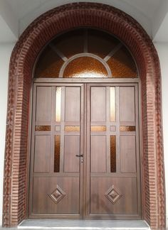 Round Frames for Churches & Mosques - Arch Windows Arched Windows, Mosques, Frames, Home Decor, Bow Windows, Decoration Home, Room Decor, Frame, Mosque