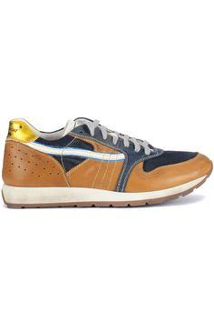 Mooie Primabase Sneakers (divers) Heren sneakers van het merk primabase . Uitgevoerd in divers. Lees meer op http://www.sneakers4u.nl/sneakers-online/primabase-sneakers-divers/
