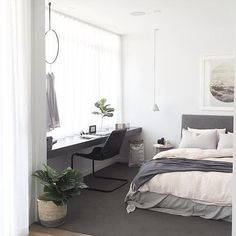 How incredible is this styling by the @vividesignins  if Perth showcasing their talents in this display apartment  featuring Le Sac paper bag from @immyandindi  available online for $15