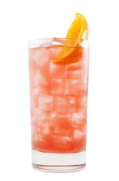 TrueBlood Cocktails